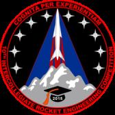 irec-2015-emblem