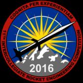 irec-emblem