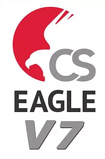 cs-eagle-v7
