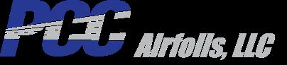 pcc-airfoils