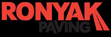 Ronyak Paving