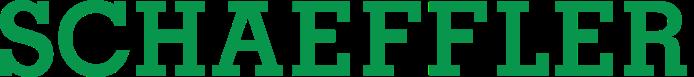 Schaeffler_logo.svg