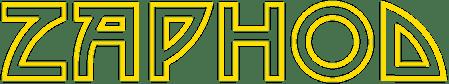 zaphod-gold-border
