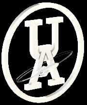 Logo SW (blkwht)